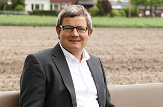 Jürgen Otterpohl