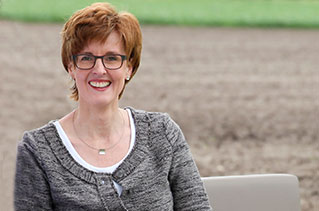Kirsten Otterpohl-Lohmann