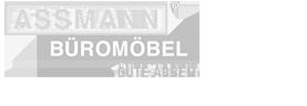 ASSMANN BÜROMÖBEL GMBH & CO. KG