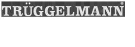 Möbelwerk TRÜGGELMANN GmbH & Co. KG